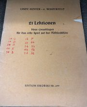Book_0097